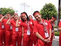International Blood Donor Day marked across Vietnam