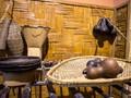 Vietnamese museums seek methods for better public engagement