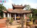 Aldea Antigua de Dong Ngac