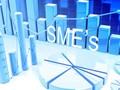 Desarrollan las pequeñas y medianas empresas en Vietnam