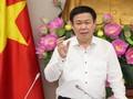Vietnam promueve las campañas favorables para los pobres