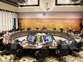 APEC 2017: Prensa árabe evalúa positivamente el rol de anfitrión de Vietnam