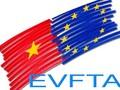 Vietnam y UE avanzan hacia la firma y materialización del TLC