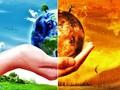 Crecimiento verde para hacer frente al cambio climático