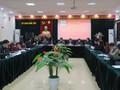 Intelectuales jóvenes vietnamitas cumplen exitosamente las tareas asignadas