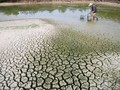 Vietnam se une a la comunidad internacional en la lucha contra efectos del cambio climático