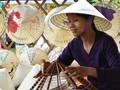Aldeas artesanales de Thua Thien Hue desarrollan el turismo comunitario