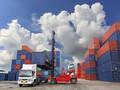 """""""Ein Gürtel, eine Straße""""-Gipfel: China kritisiert den Protektionismus"""