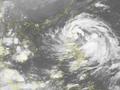 Höchste Bereitschaft bei der Vorbeugung gegen Taifun Khanun zeigen