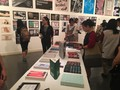 Goethe Institut Hanoi: Neuen Trends und Tendenz der Typografie in der Welt