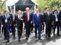 APEC 2017 ຢັ້ງຢືນບົດບາດ ແລະ ທີ່ຕັ້ງຂອງ ຫວຽດນາມ ບົນເວທີສາກົນ