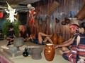 Epos der Ba Na: Schönheit im kulturellen Leben der Volksgruppen in Tay Nguyen