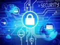 Gesetz der Cybersicherheit schützt Rechte und Interessen der Bürger