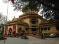 Die vietnamesischen Museen erneuern sich, um sich dem Publikum anzunähern