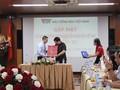 วีโอวีและสำนักงานตัวแทนการทูตเวียดนามในต่างประเทศผลักดันความร่วมมือและประชาสัมพันธ์ภาพลักษณ์เวียดนาม