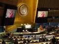 เวียดนามย้ำว่า UNCLOS คือพื้นฐานทางนิตินัยเพื่อปฏิบัติเป้าหมายใช้มหาสมุทรอย่างยั่งยืน