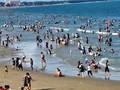 ที่ชายหาด  (บทที่ 2)
