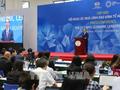 การประชุมผู้นำเอเปกครั้งที่ 25 อนุมัติแถลงการณ์ดานัง