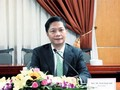 เวียดนาม-อียู มุ่งสู่การลงนามและบังคับใช้อีวีเอฟทีเอ