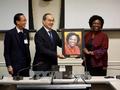 นครโฮจิมินห์และธนาคารโลกผลักดันความร่วมมือในหลายด้าน