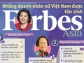 Women make up a quarter of CEOs and board directors in Vietnam: BCG