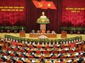 World officials praise success of Vietnam's Party Congress