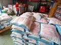 今年头4个月,越南大米出口量达160万吨