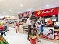 越南零售业电子商务发展潜力巨大