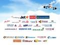 越南各家航空公司计划调升机票价格