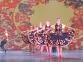 2017年国际舞蹈节落下帷幕