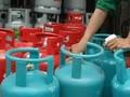 越南煤气价格上调