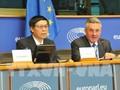베트남, EU기업들 위한 투자 경영 환경 보장
