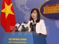 Dialogue politique de l'APEC sur le développement durable du tourisme