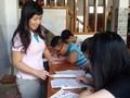 Вклад учительницы Лыонг Тхи Минь Нгует в развитие отрасли образования страны