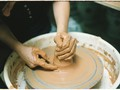 Une « french ceramist »…