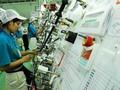Активизация взаимодействия между отечественными предприятиями и предприятиями с ПИИ