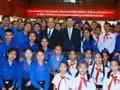 Вьетнам и Лаос: более полувека дружбы и сотрудничества