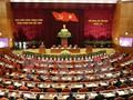 Обновление общественных организаций на основе резолюции 6-го пленума ЦК КПВ
