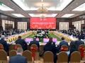 Участники Недели саммита АТЭС высоко оценили роль Вьетнама в качестве страны-хозяйки