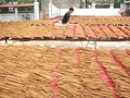Каотхон – известная деревня по производству благовоний в провинции Хынгйен