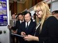 Чинь Динь Зунг: предприятия Вьетнама и России имеют большие возможности для сотрудничества