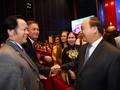 Правительство Вьетнама идёт в ногу с предприятиями: впечатляющие достижения