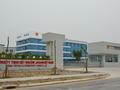 Предприятия с иностранными инвестициями эффективно работают в Хайфоне