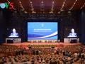 Вьетнам принимает активное участие в ACMECS и CLMV