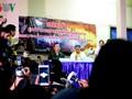 В Таиланде из затопленной пещеры спасли четырех детей
