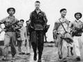 Dien Bien Phu aéreo, victoria de la voluntad combativa e inteligencia de Vietnam