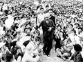 Ideología, moralidad y estilo del presidente Ho Chi Minh y sus valores fundamentales