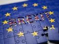 Obstáculos en las negociaciones sobre el Brexit entre el Reino Unido y la Unión Europea