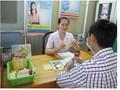 Vietnam persevera en la prevención y la lucha contra el VIH/SIDA
