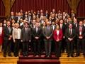 Ministros de Energía del G20 se reúnen en Argentina